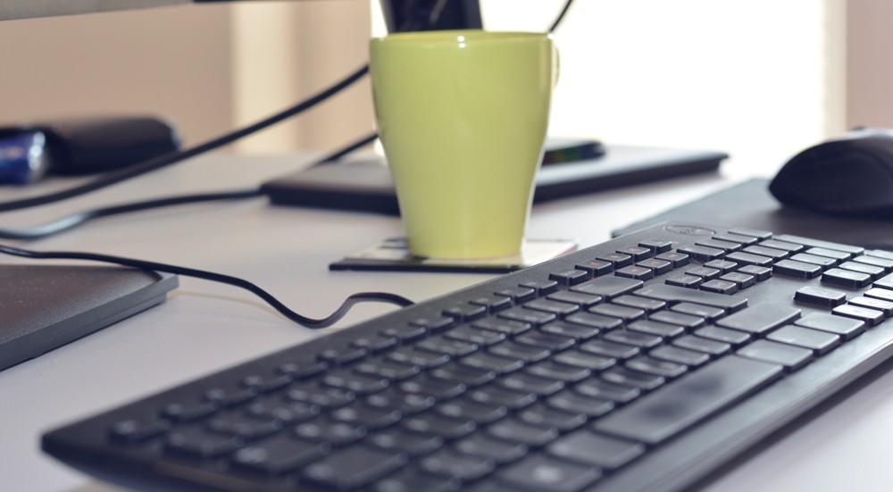 Rückblick: Die ersten 6 Wochen als Praktikant bei der Kleitsch Internet GmbH