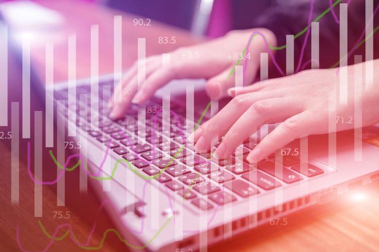 Computertastatur, Statistiken